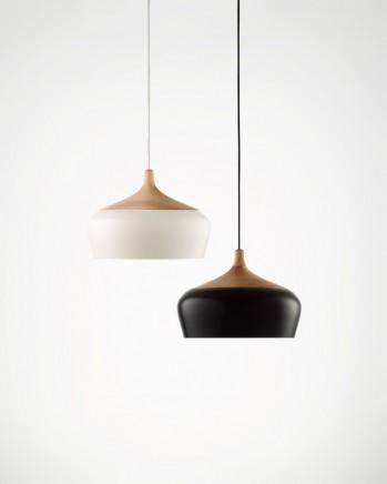 CF_Coco Flip pendant (1)