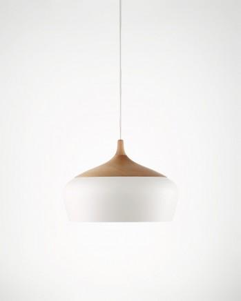 CF_Coco Flip pendant (2)