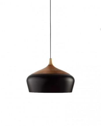 CF_Coco Flip pendant (4)