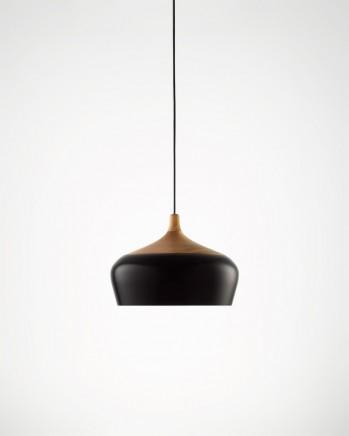 CF_Coco Flip pendant (8)