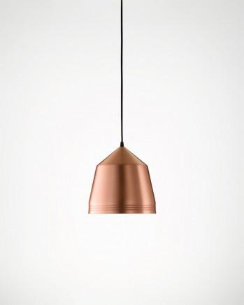 CF_Cooper pendant (2)