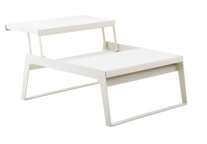 CL_Chillout coffee table dual height (1)