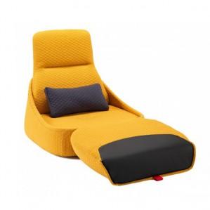 COA_Hosu lounge chair