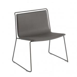OND_Alo xl lougne chair