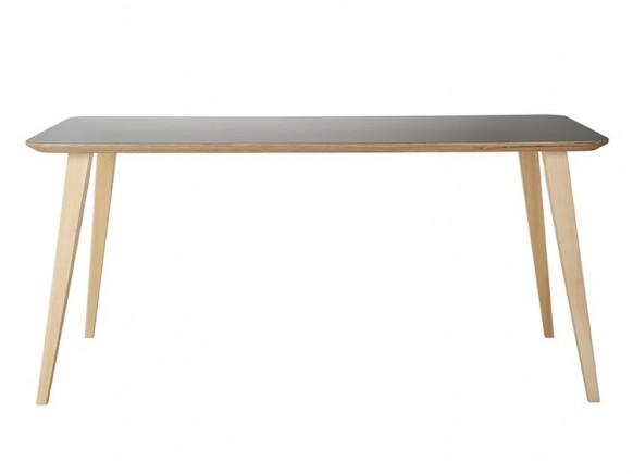 OND_Bob 75 table (13)