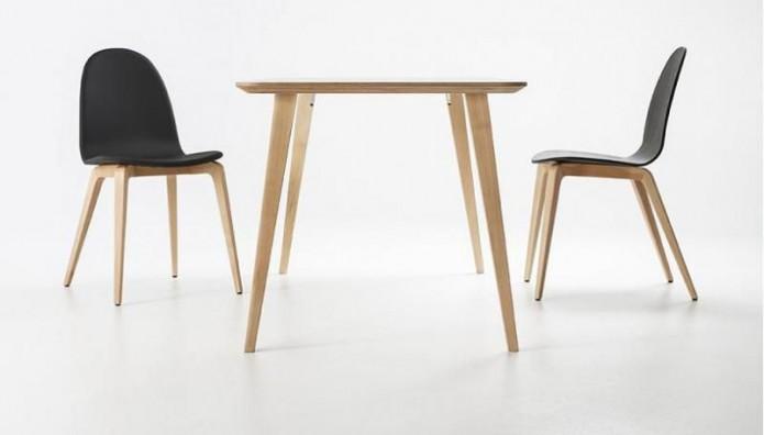 OND_Bob 75 table (5)
