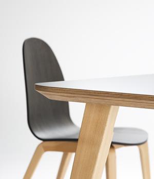 OND_Bob 75 table (7)
