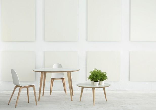 OND_Bob 75 table (8)