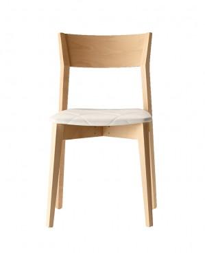 OND_Miss chair