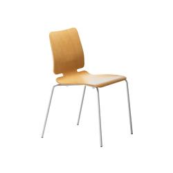 OND_Noa chair_4 leg