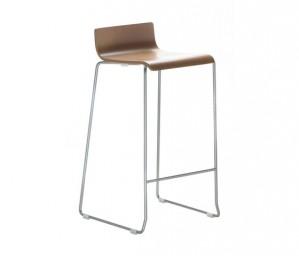 OND_Noa stool (6)