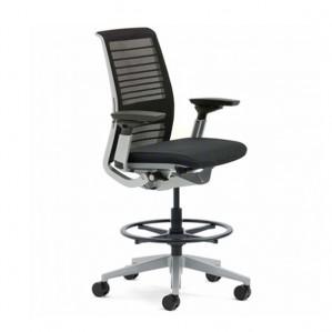 SC_Think stool