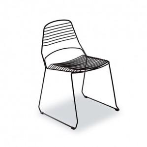 TAIT_Jak_chair
