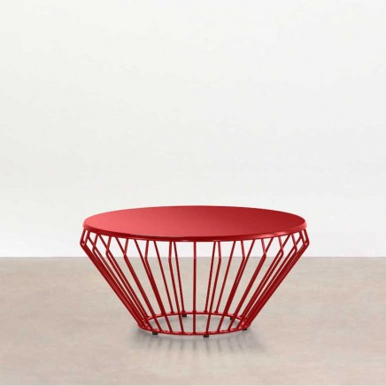 TAIT_Jil_Coffee_Table2