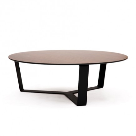 TAIT_Nano table (3)