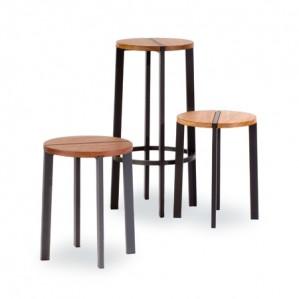 TAIT_STripe stool (2)