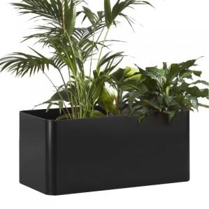 TAIT_Softlien planter