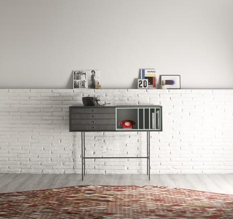 TREK_Aura high sideboard (3)