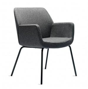 COA_Bindu side chair (13)
