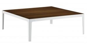 COA_CG_1_table (7)