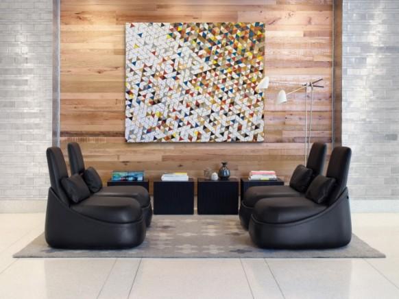 COA_Hosu lounge (11)