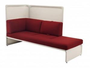 COA_Lagunitas lounge (7)