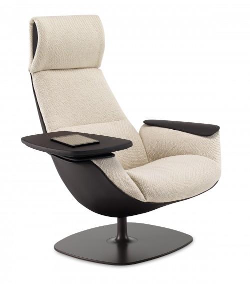 Designfarm Designer Furniture Gubi Steelcase Amp More