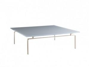 COA_Millbrae table (5)