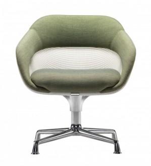 COA_SW_1 chair (7)