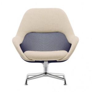 COA_SW_1_lounge_chair (7)