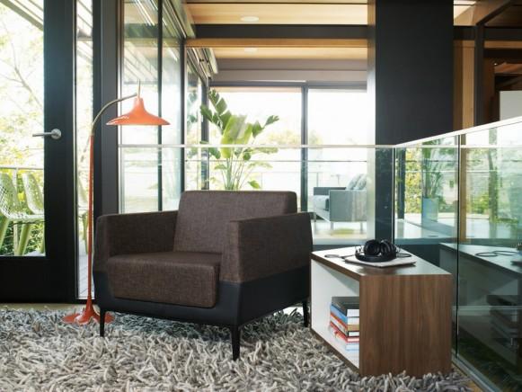 COA_Visalia lounge (2)