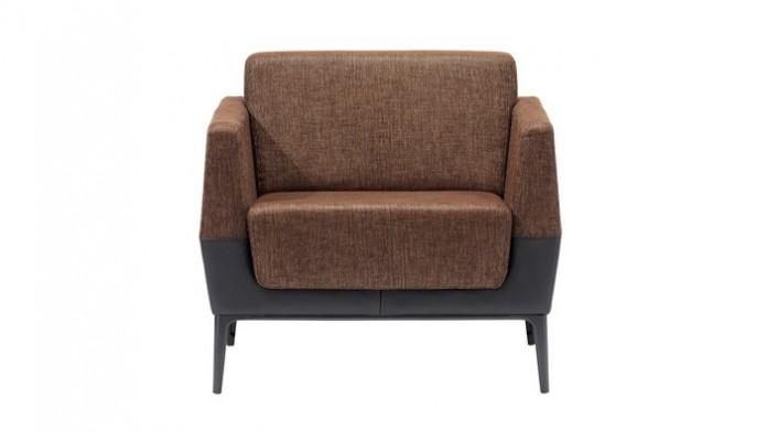 COA_Visalia lounge chair (1)
