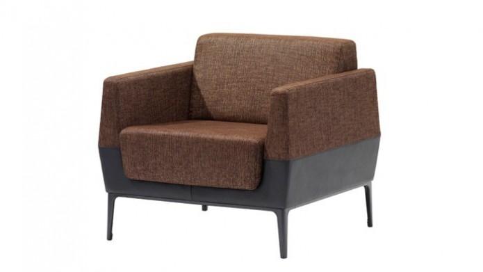 COA_Visalia lounge chair (2)