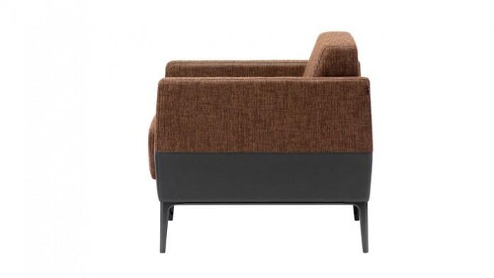COA_Visalia lounge chair (3)