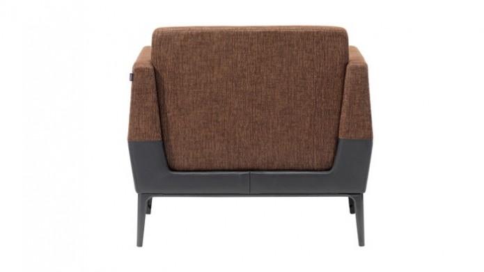 COA_Visalia lounge chair (4)