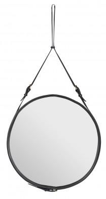 GUB_Adnet mirror_circulaire (8)