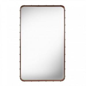 GUB_Adnet mirror_rectangulaire (2)