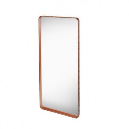 GUB_Adnet mirror_rectangulaire (3)