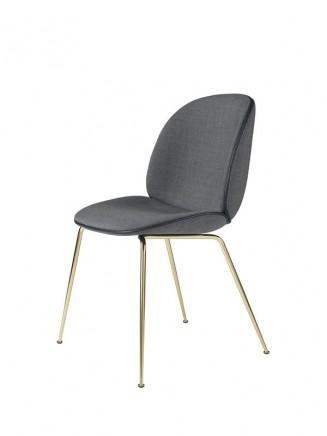 GUB_Beetle_chair (4)