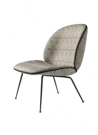 GUB_Beetle_lounge chair (1)
