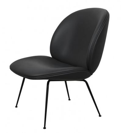 GUB_Beetle_lounge chair (2)