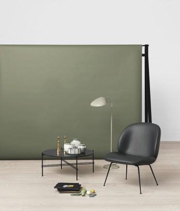 GUB_Beetle_lounge chair (4)