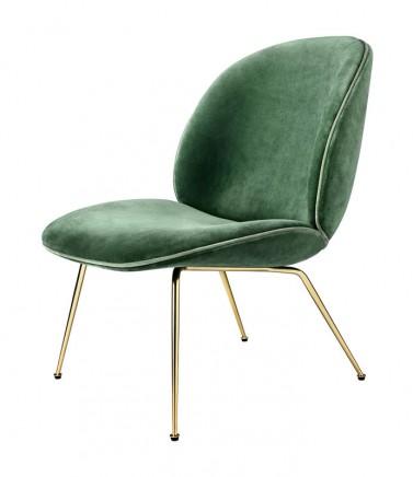 GUB_Beetle_lounge chair (5)