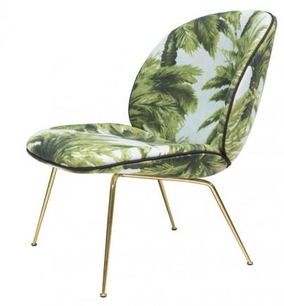 GUB_Beetle_lounge chair (6)
