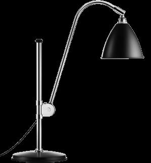 GUB_Bestlite BL1 desk lamp (17)