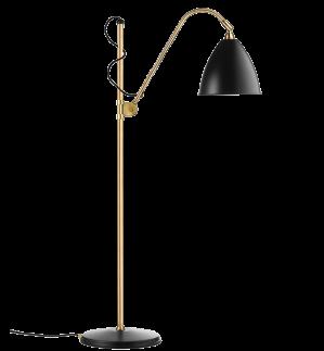 GUB_Bestlite BL3-M floor lamp (4)