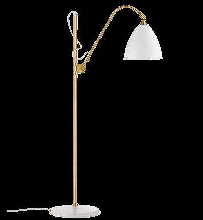 GUB_Bestlite BL3-M floor lamp (5)