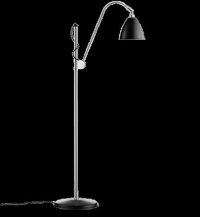 GUB_Bestlite BL3 floor lamp (1)