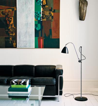 designFARM | Designer Furniture | Hay, Steelcase & More