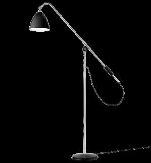 GUB_Bestlite BL4 floor lamp (3)